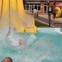 Aquapark 1 20130516 1270963020