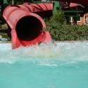 Aquapark 1 20130516 1489599967