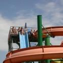 Aquapark 1 20130516 1768400417