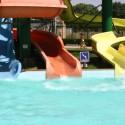 Aquapark 1 20130516 1864275205