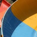 Aquapark 1 20130516 1926039128