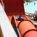 Aquapark 1 20130516 1991196112