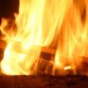 Fire1 1 20130516 1447082255