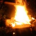 Fire2 1 20130516 1095093874