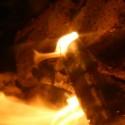 Fire3 1 20130516 1412891537
