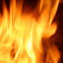 Fire4 1 20130516 1422953261
