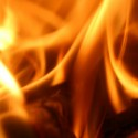 Fire6 1 20130516 1523809948