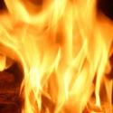 Fire7 1 20130516 1528756461