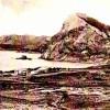 История города Судак